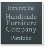 Explore Handmade Furniture Company